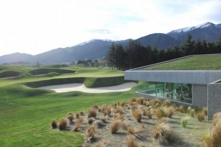 millbrook-golf-course