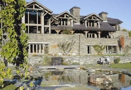queenstown-luxury-lodge