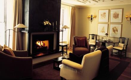 queenstown-luxury-lodge-interior
