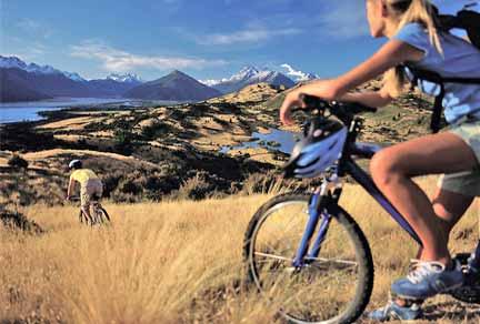 queenstown-mt-bike